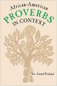 af-am-proverbs