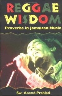 r-wisdom